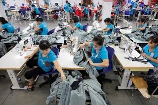Các tiêu chuẩn về bình đẳng giới giúp xây dựng lực lượng lao động ổn định và gắn bó