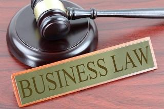 Hộ kinh doanh trong Luật Doanh nghiệp: Sự cấy ghép miễn cưỡng