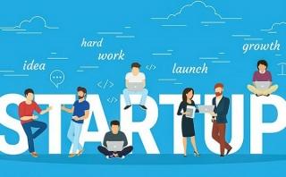 Nỗ lực đẩy mạnh khởi nghiệp sáng tạo Việt