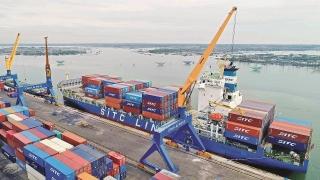 Thúc đẩy liên kết kinh tế ASEAN