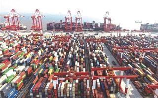 Nghịch lý của kinh tế Trung Quốc