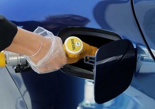 Lại thêm cuộc chiến giá dầu
