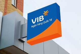 VIB hỗ trợ giảm lãi suất từ 0,5% - 1,5% cho doanh nghiệp bị ảnh hưởng bởi Covid-19