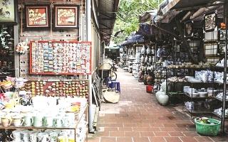 Hiệp hội Doanh nghiệp nhỏ và vừa: Cấp bách tháo gỡ khó khăn cho doanh nghiệp