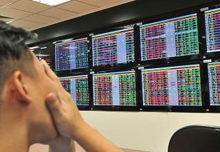 Thị trường chứng khoán sẽ biến động mạnh trong vùng 720 – 780 điểm?