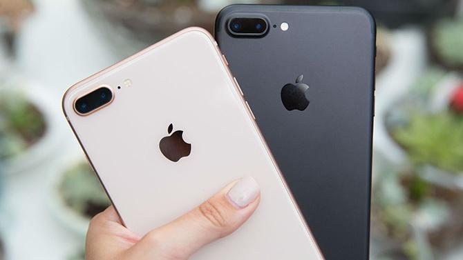 iphone 9 se co phien ban plus