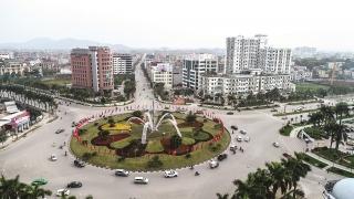 Bắc Ninh với chương trình phát triển nhà ở