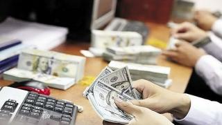 """""""Tiền trực thăng"""" cũng là một lựa chọn của nhiều ngân hàng trung ương"""