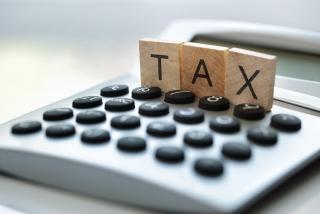 VCCI đề nghị mở rộng đối tượng gia hạn nộp thuế do ảnh hưởng của Covid-19