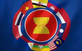 Hoãn tổ chức Hội nghị Thống đốc Ngân hàng Trung ương ASEAN lần thứ 16