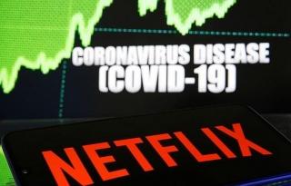 Netflix, Youtube, Apple giảm chất lượng video vì Covid-19
