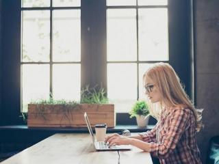 6 bước hóa giải thách thức an ninh mạng cho làm việc từ xa