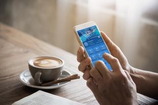 Vietbank Digital – Thanh toán không tiếp xúc góp phần ngăn chặn dịch Covid-19