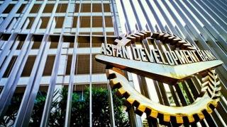 Chủ tịch ADB đề xuất hỗ trợ Việt Nam đối phó với Covid-19