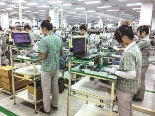 Doanh nghiệp Hàn Quốc muốn đầu tư hơn nữa vào Việt Nam