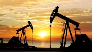 Vũ khí mới của Mỹ trong cuộc chiến giá dầu
