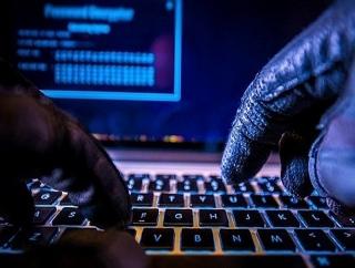 Dữ liệu của 41 triệu người dùng Facebook Việt bị phát tán