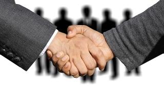 Giải pháp của ngân hàng hỗ trợ lớn cho doanh nghiệp