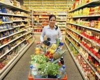 Người tiêu dùng Việt đứng thứ 3 toàn cầu về mức độ lạc quan