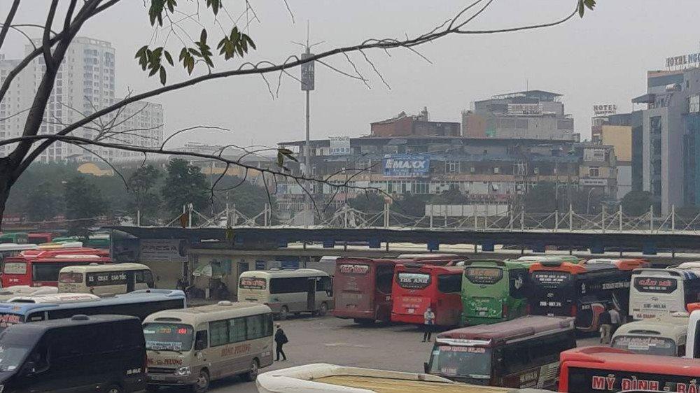 tphcm de nghi cong an ubnd quan huyen phoi hop kiem tra cac xe van chuyen hanh khach