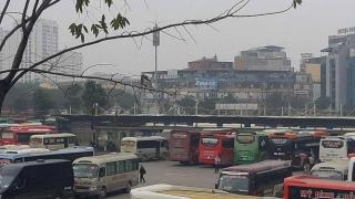 TP.HCM: Đề nghị công an, UBND quận huyện phối hợp kiểm tra các xe vận chuyển hành khách