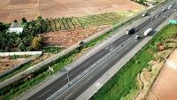 Triển khai chuyển đổi phương thức đầu tư 2 dự án thành phần cao tốc Bắc – Nam