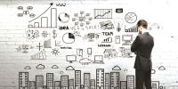 Nguồn nhân lực chất lượng cao: Động lực để doanh nghiệp bứt phá