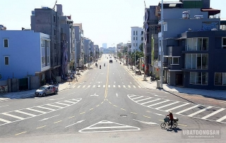 Giải quyết thách thức cho lĩnh vực quản lý bất động sản tại Việt Nam