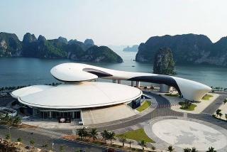 Quảng Ninh: Sự thân tình, thủ tục nhanh chóng là động lực hội tụ doanh nghiệp lớn