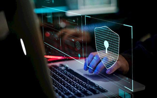 Kế hoạch ứng dụng công nghệ thông tin, phát triển Chính phủ số và bảo đảm an toàn thông tin mạng của NHNN
