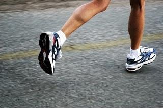 Tây Ninh tổ chức Giải marathon núi Bà Đen lần thứ I năm 2021