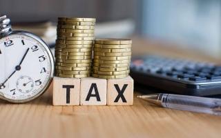 Ngành Thuế tập trung kiểm tra, phát hiện và xử lý các vi phạm pháp luật về hóa đơn