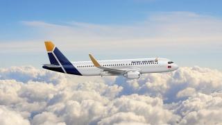 Pacific Airlines tiếp tục đạt chứng nhận an toàn khai thác quốc tế IOSA