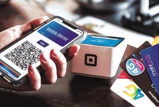 Thí điểm Mobile Money: Tiến gần hơn với tài chính toàn diện