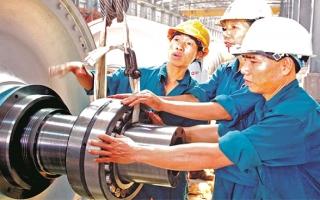 Tái cơ cấu doanh nghiệp nhà nước: Đến năm 2025 sẽ tạm xong