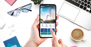 BIDV SmartBanking: Nâng tầm trải nghiệm cho khách hàng