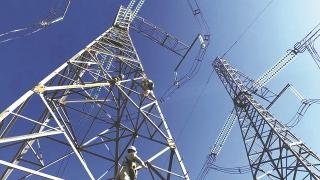Nguồn vốn nào cho quy hoạch điện VIII?