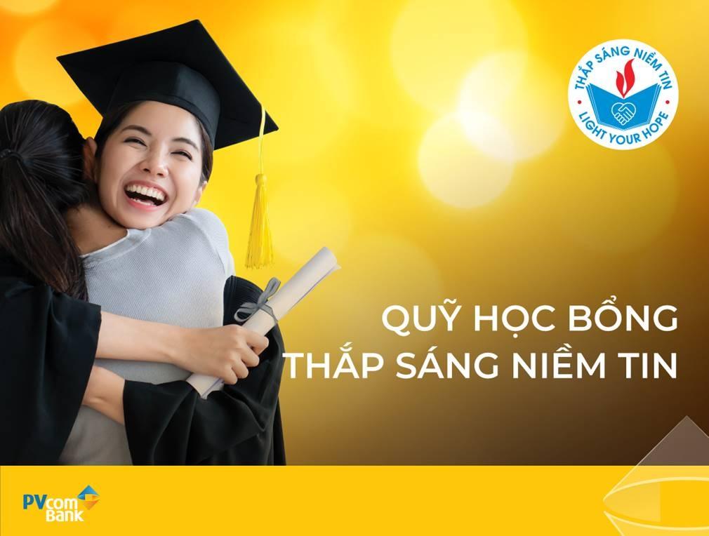 pvcombank dong hanh cung sinh vien ngheo hieu hoc
