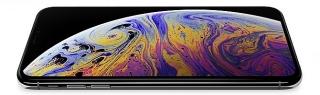 iPhone 13 sẽ dùng tấm nền LTPO AMOLED mới của Samsung