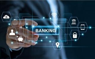 Pháp lý và liên thông cơ sở dữ liệu: Nền tảng cho ngân hàng số phát triển