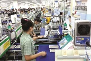 TP.Hồ Chí Minh: Bàn cách gỡ khó cho doanh nghiệp nước ngoài