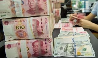 Trung Quốc nỗ lực kiểm soát nợ