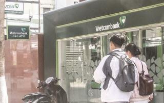 Ninh Thuận đẩy mạnh thanh toán không dùng tiền mặt