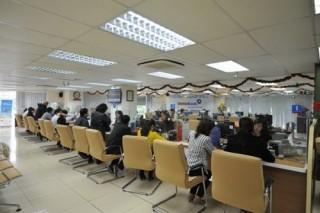 Cổ phiếu CTG: Sẽ dẫn dắt thị trường chứng khoán Việt Nam