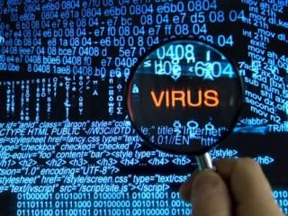 Kaspersky phát hiện lỗi bảo mật OS X và iOs