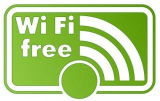 Huế, Đà Nẵng, Sài Gòn miễn phí wifi phục vụ lễ