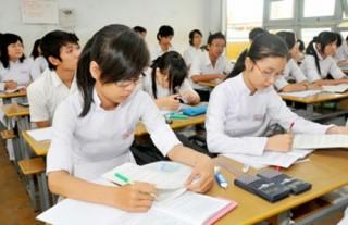 VietinBank là ngân hàng phục vụ dự án giáo dục do ADB tài trợ