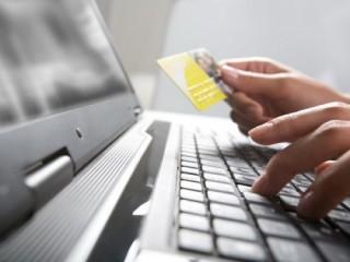 Thanh toán trực tuyến: Lợi hay hại?
