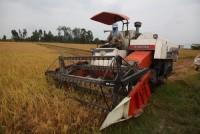 Thiếu điều kiện cho thuê tài chính nông thôn