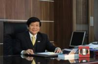Kienlongbank: Định hướng tập trung vào lĩnh vực nông nghiệp